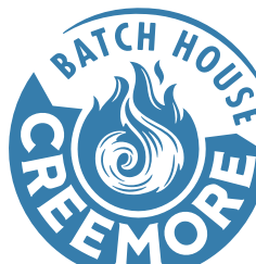 Batch house